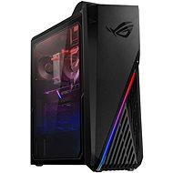 ASUS ROG Strix G15DH-HU005T - Gamer PC