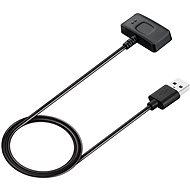 Tactical USB töltőkábel Huawei Color Band A2 készülékhez (EU Blister) - Tápkábel