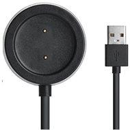 Tactical USB Töltőkábel Xiaomi Amazfit GTR/GTS okosórához - Tápkábel
