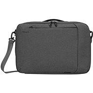 """TARGUS Cypress Eco Convertible Backpack 15.6"""" szürke - Laptop hátizsák"""