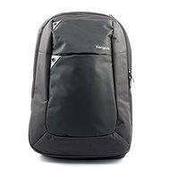 "TARGUS Intellect Backpack 15.6"" fekete"