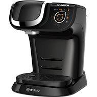 TASSIMO My Way TAS6002 - Kapszulás kávéfőző