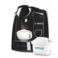 Tassimo TAS4502N - Kapszulás kávéfőző