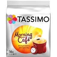 TASSIMO Morning Café 16 adag - Kávékapszula