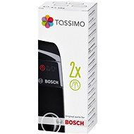 BOSCH Tassimo TCZ6004 - Vízkőmentesítő