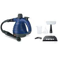 Taurus Rapidissimo Clean - Gőztisztító
