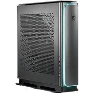 MSI Prestige P100 9SI-061EU - Gamer számítógép