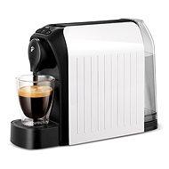 Tchibo Cafissimo EASY Fehér - Kapszulás kávéfőző