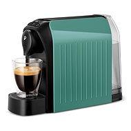Tchibo Cafissimo EASY PETROL - Kapszulás kávéfőző