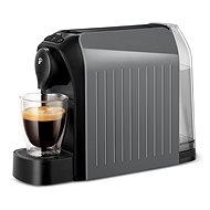Tchibo Cafissimo EASY Szürke - Kapszulás kávéfőző