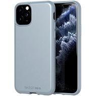 Tech21 Studio Colour tok iPhone 11 Pro készülékhez, szürke - Mobiltelefon hátlap