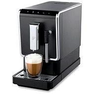 Tchibo Esperto Latte - Automata kávéfőző
