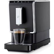 Tchibo Esperto Caffé - Automata kávéfőző