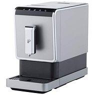 Tchibo Esperto Caffe - Automata kávéfőző