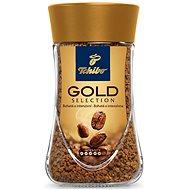 Tchibo Gold Selection 200 g - Kávé