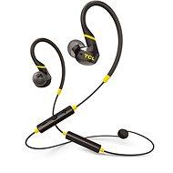 TCL ACTV100BT - Monza Black - Vezeték nélküli fül-/fejhallgató