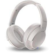 TCL ELIT400NC Cement Gray - Vezeték nélküli fül-/fejhallgató