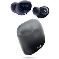 TCL SOCL500TWS Phantom Black - Vezeték nélküli fül-/fejhallgató