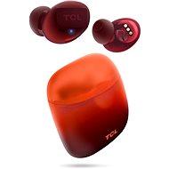TCL SOCL500TWS Sunset Orange - Vezeték nélküli fül-/fejhallgató