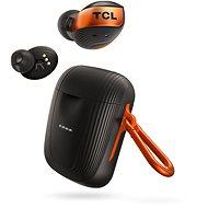 TCL ACTV500TWS Copper Dust - Vezeték nélküli fül-/fejhallgató