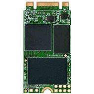 Transcend MTS420 M.2 SSD 120GB - SSD meghajtó