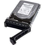 """DELL 2,5 """"-es SSD 480GB SATA forró dugó 3,5"""" -es keretben 14G-hez - Szerver merevlemez"""