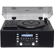 Teac LP-R550USB - Minirendszer