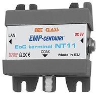 EMP-Centauri EoC Terminal NT11 Converter - Converter