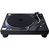 Technics SL-1210GR fekete - Lemezjátszó