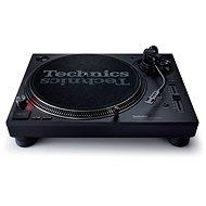 Technics SL-1210MK7 - Lemezjátszó
