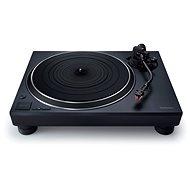 Technics SL-1500 - fekete - Lemezjátszó