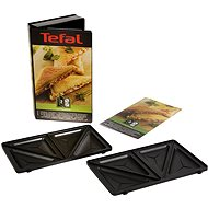 Tefal ACC Snack Collection Club SDW Box - Tartozék