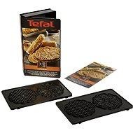 Tefal ACC Snack Collec Bricelets Box - Tartozék