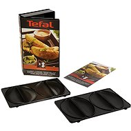 Tefal ACC Snack Collec Turnover Box - Tartozék