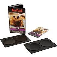 Tefal ACC Snack Collec Pancakes Box - Tartozék