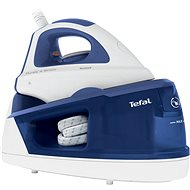 Tefal SV5020E0 Purely and Simply - Vasaló