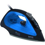 Tefal FV2674E0 Comfort Glide - Vasaló