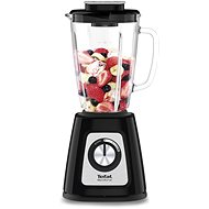 Tefal BL435831 Blendforce 2 - Mixer