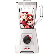 Tefal BL420131 Blendforce - Mixer