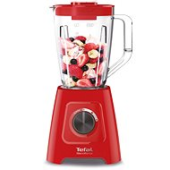 Tefal BL420531 Blendforce - Mixer