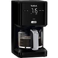 Tefal CM600810 Digital Smart & Light - Filteres kávéfőző