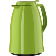 Tefal Termoszkanna 1,5 liter MAMBO zöld - Termosz