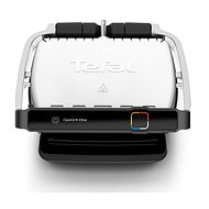 Tefal GC750D30 Optigrill Elite - Elektromos grill