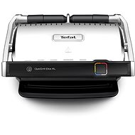 Tefal GC760D30 Optigrill Elite XL - Elektromos grill