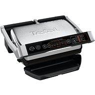 Tefal GC706D34 Optigrill+ Initial - Elektromos grill