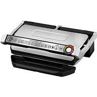 Tefal Optigrill+ XL GC722D34 - Elektromos grill