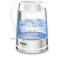 Tefal KI730132 Glass - Vízforraló