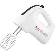 Tefal Powermix 500W HB FOOD HT610138 - Kézi mixer