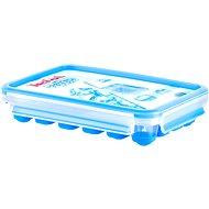 Tefal jégkocka készítő fedéllel Master Seal Lid K3023612 - Jégkészítő