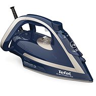 Tefal FV6872E0 Smart Protect Plus - Vasaló